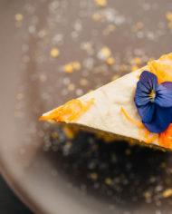 Raw Carrot Cake – prajitura morcov – Greenlicious Oradea (5)