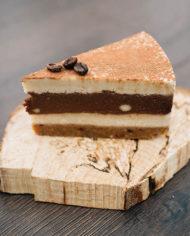 Raw Tiramisu – prajitura tiramisu – Greenlicious Oradea (6)