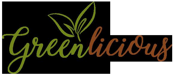 Greenlicious